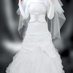 2013 ün Tesettürlü Gelinlik Modelleri (7)